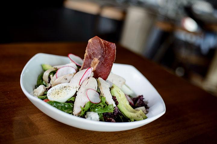 salad04