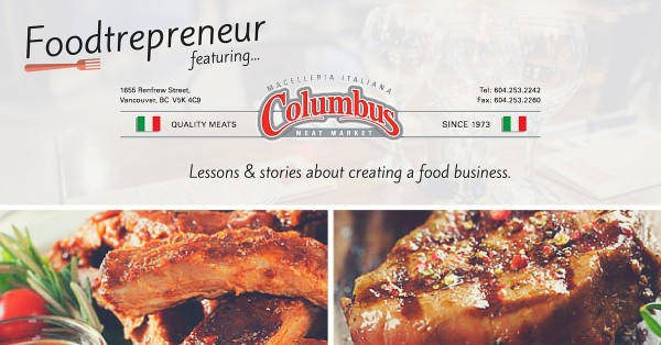 foodtrepreneur columbus